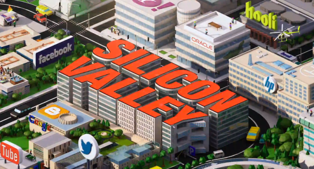 """""""""""Silicon"""