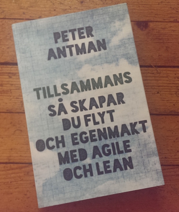"""""Tillsammans/Together"""""