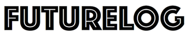 """""Futurelog"""""